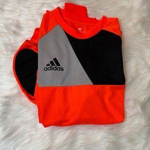 Adidas Climate long sleeve shirt